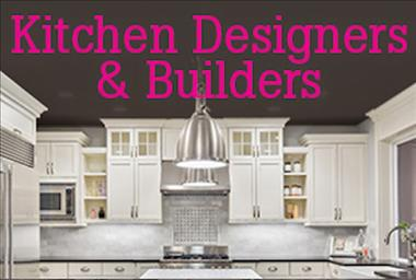 67/002 Established Cabinetry Business Specialising in Kitchens