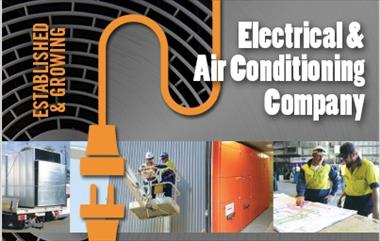 66/047 Air Conditioning Company