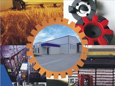 66/010 Production Line Maintenance Business