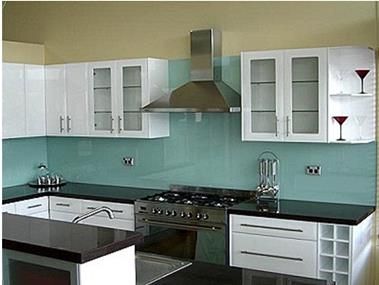 68-036-modular-cabinetry-kitchen-specialists-5