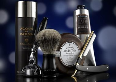 Price Reduction - Specialty Men's Grooming Retail Store In Prime CBD Location