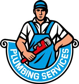 Plumbing & Gas Business with over $3m in guaranteed contracts