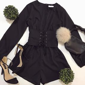Niche Retail Fashion Clothing Store In Superb Location