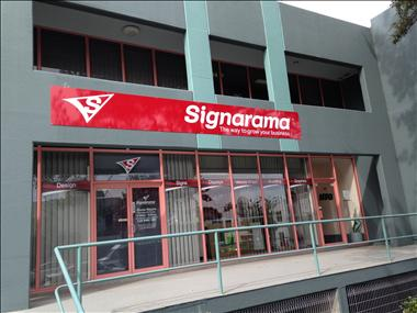 existing-retail-sign-shop-900-000-turnover-geelong-motivated-seller-3