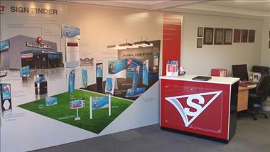 1-top-rated-full-service-sign-and-graphics-franchise-mildura-victoria-7