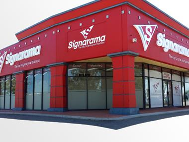 1-top-rated-full-service-sign-and-graphics-franchise-mildura-victoria-6