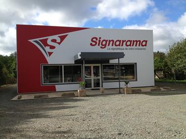 existing-retail-sign-shop-900-000-turnover-geelong-motivated-seller-4