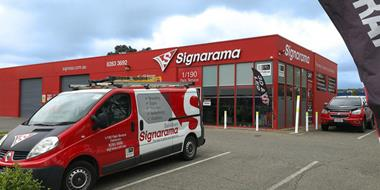 existing-retail-sign-shop-900-000-turnover-geelong-motivated-seller-9