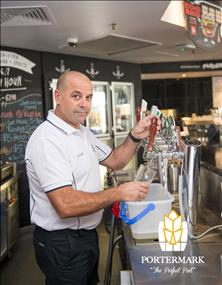 hospitality-cleaning-franchise-beer-line-cleaning-hotels-and-pubs-hobart-1
