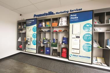 existing-retail-shop-perth-digital-and-promotional-marketing-motivated-seller-5