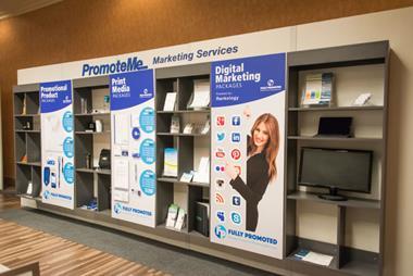 full-service-digital-marketing-branded-product-franchise-b2b-tamworth-2