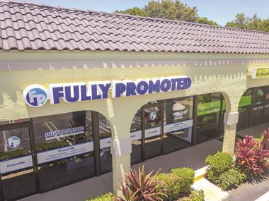 full-service-marketing-franchise-digital-and-branded-marketing-ballarat-7