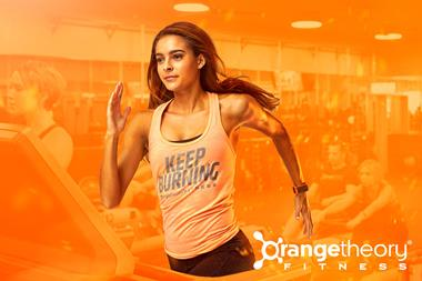 NEW FRANCHISE OPPORTUNITIES WITH ORANGETHEORY FITNESS - TOORAK, VIC