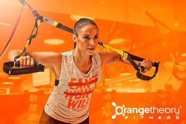 Join The Next Big Franchise in Australian Fitness - Orangetheory Fitness