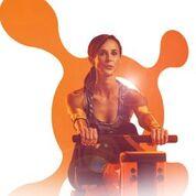 Join Australia's next big fitness movement