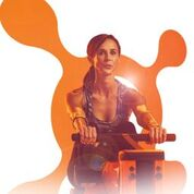 Do you want to be at the forefront of Australia's next big fitness movement?