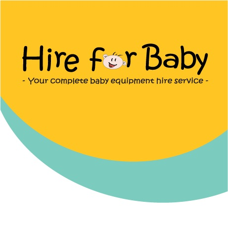 Hire for Baby Adelaide North