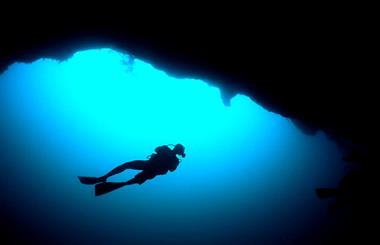 Scuba Diving Centre | Well Established and Reputable
