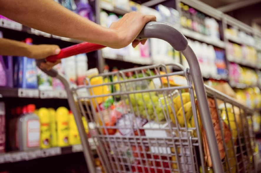 Grocery Shop – Bargain Price – Sutherland shire