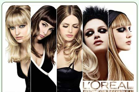 All Offers Welcome ! High End Hair Salon – Lower North Shore