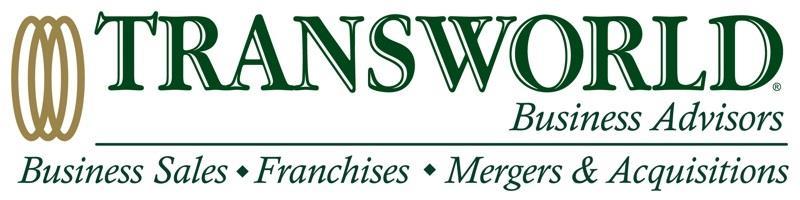 (TBA) Transworld Business Advisors STG Logo