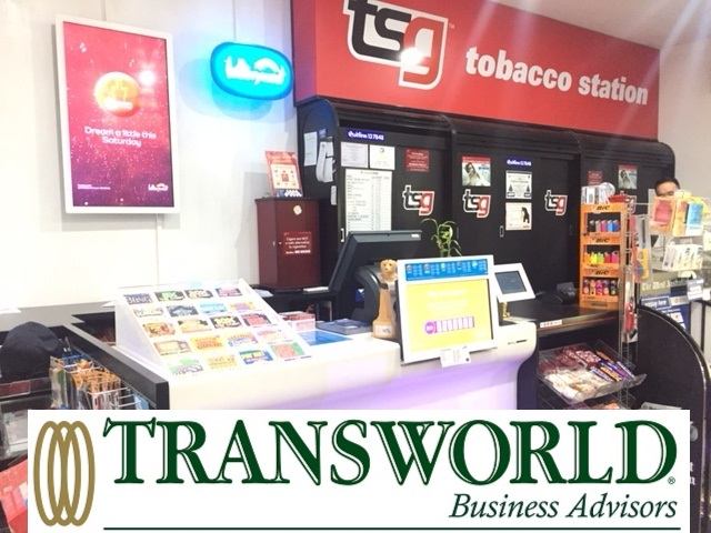 Scarce Tobacco Business Opportunity