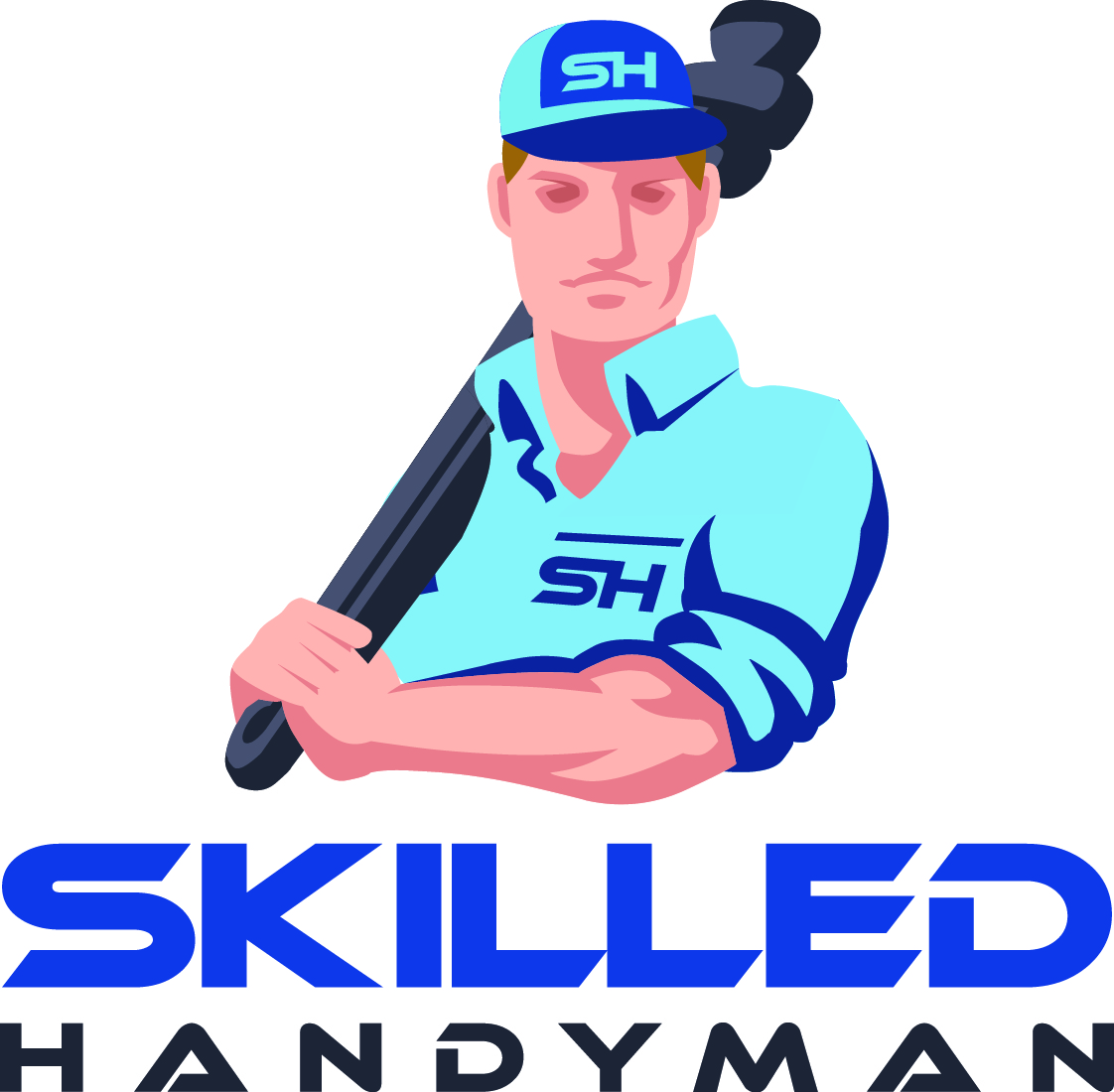 skilled-handyman-established-property-maintenance-and-handyman-franchise-2