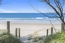 Breachfront Retreat located on the North-Eastern NSW Coastline