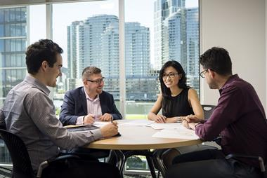 Own your own future   Mortgage Broking franchise opportunity   Melbourne