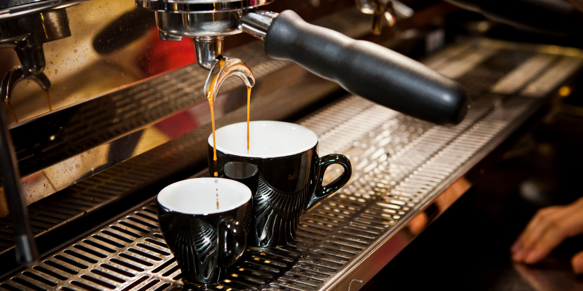 Reputable Coffee Franchise For Sale