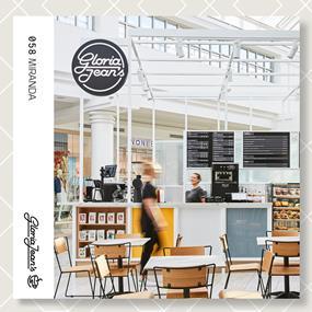 Quality coffee & food for customers on the run! Gloria Jean's Coffees Resale NSW