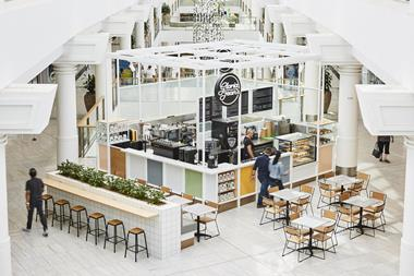 NEW Gloria Jean's Coffees retail café coffee shop available - enquire now!
