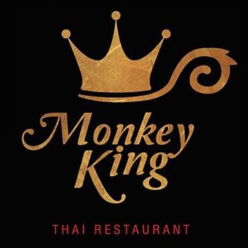 Thai Food Franchise Usa