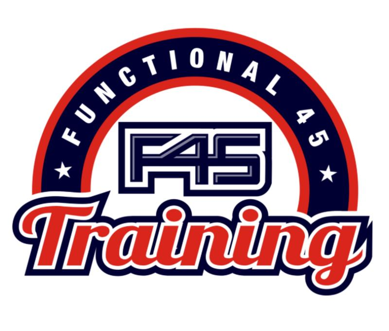 18161 Purchase An Established And Profitable F45 Studio In Western Sydney