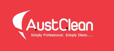 Exciting Cleaning Franchise Opportunities With AustClean ESS002