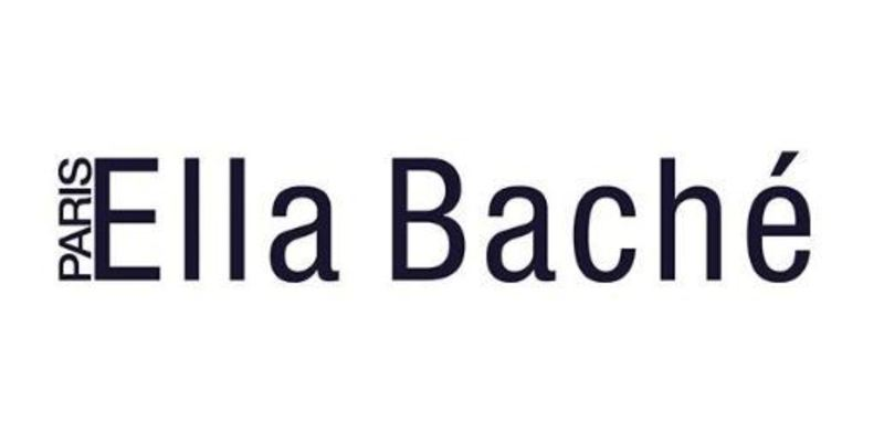 ESS018 Ella Bache Exciting Franchise Opportunity
