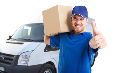 18001 Food Distribution- Work the hours that suits you in this growth business