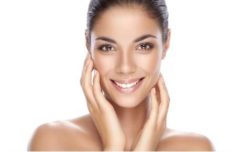 ESS018 Outstanding Opportunity in the booming Skin Care Industry