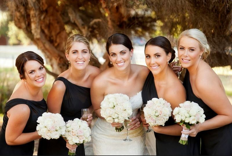 18028 -Ladies fashion boutique specializing in bridesmaids and ball gowns for sa