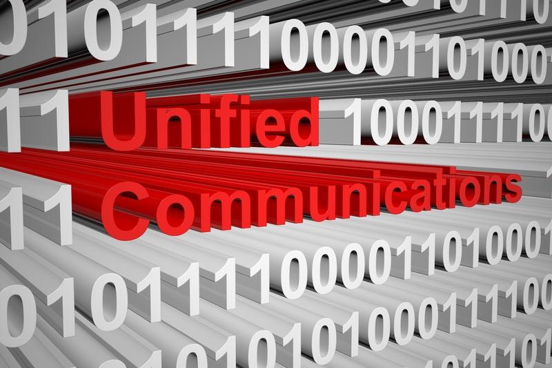 18034 Unified Telecommunications; Collaboration Platform -Ideal Acquisition