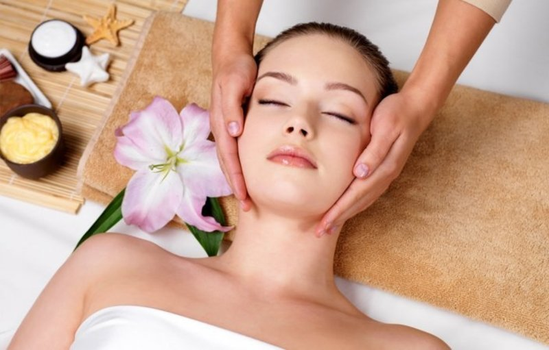 ESS013 Highly established Beauty Therapy business for sale