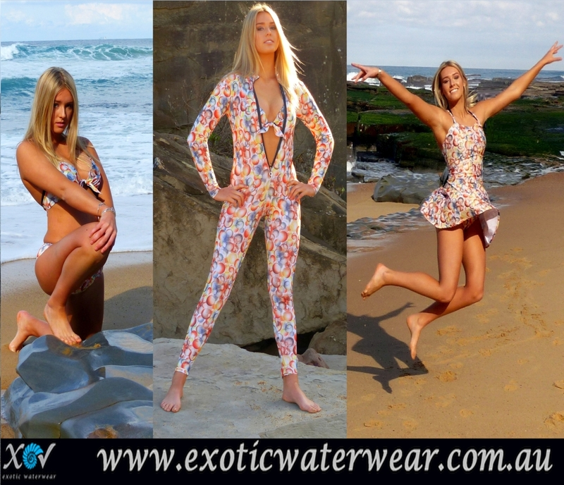 18146 Be Your Own Boss - One Of A Kind, Online Swimwear Boutique Available
