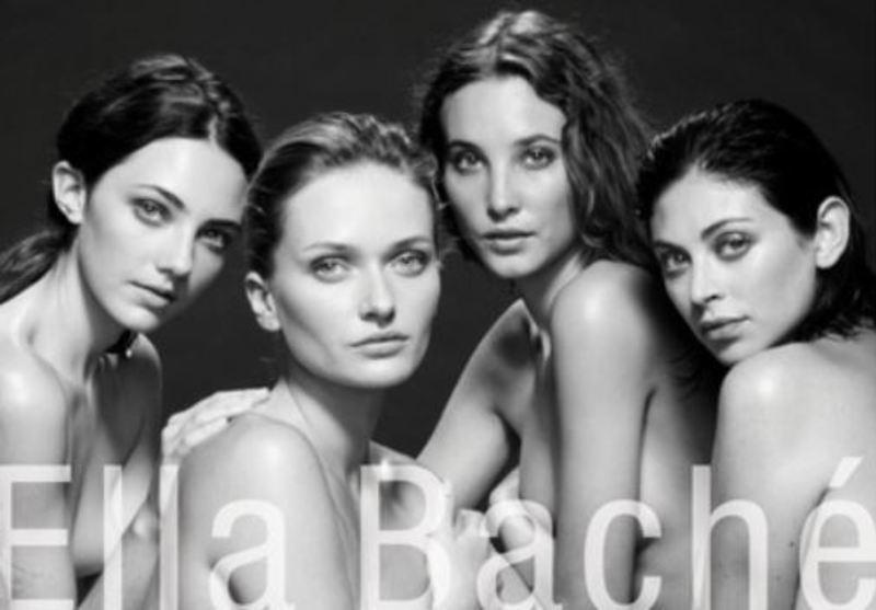 ESS019 Established Ella Bache Franchise Opportunity