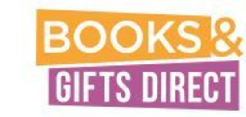 ESS012-Books and Gifts Direct Central Wheatbelt is now for sale!