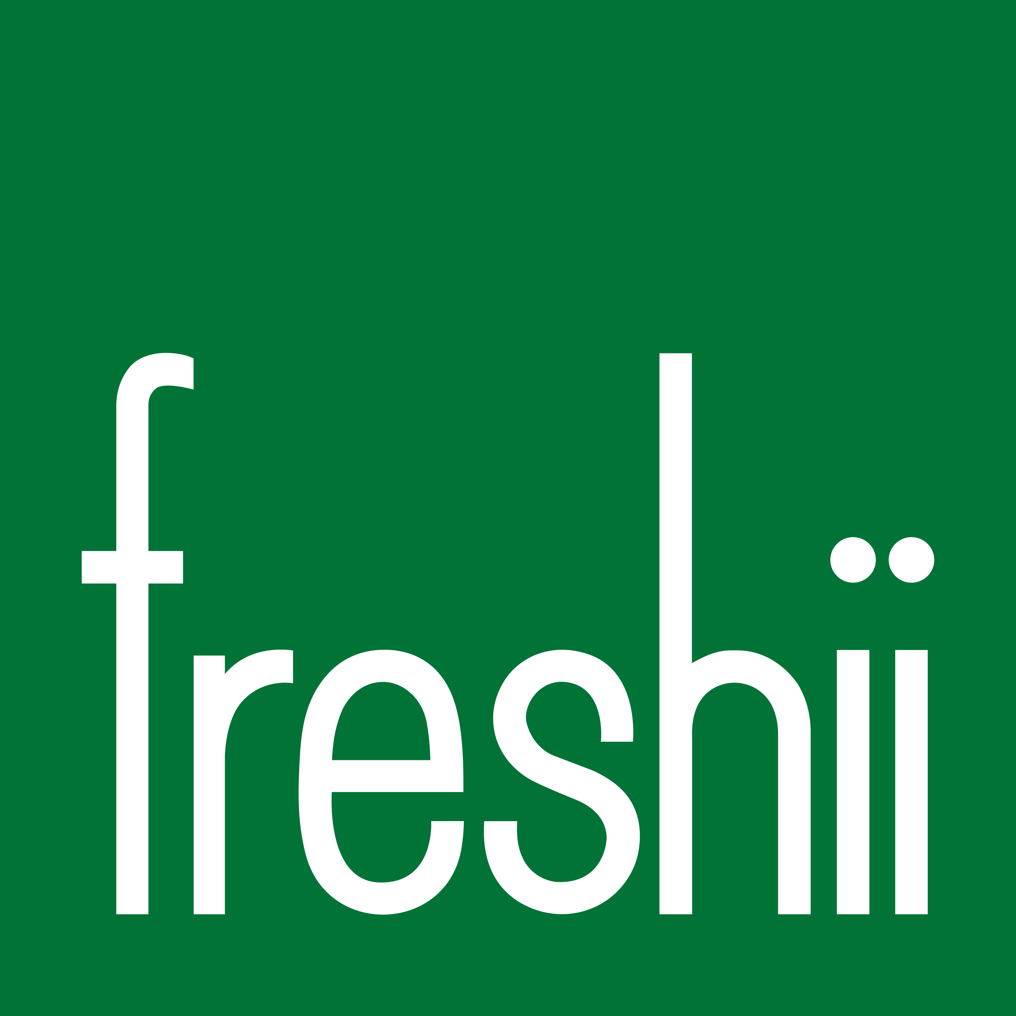 Freshii - Healthy Fast Food Restaurant Franchise. Allendale Square, Perth