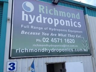 Affordable and Versatile Retail Gardening Business for Sale in Hydroponics