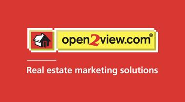 Real Estate Signboards Area Business: Geelong/Otway