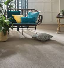 COMING SOON - Established Floor Covering Business