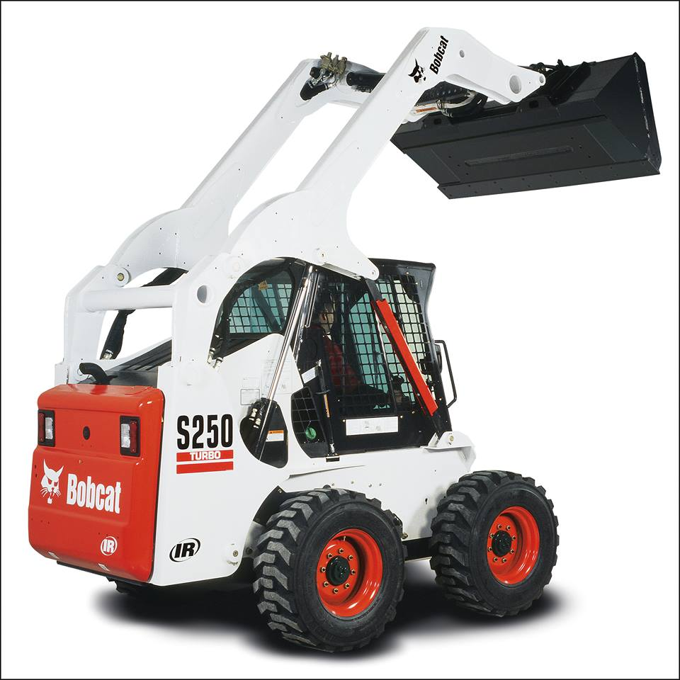 COMING SOON – Excavation and Earthmoving Business