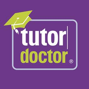 Profitable In Home Tutoring Business For Sale - Northern Beaches Region
